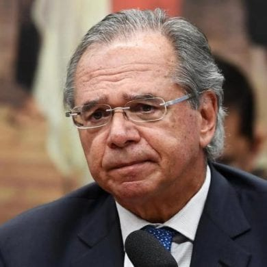 paulo guedes hacker