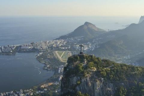 Confira agenda de debates entre candidatos para prefeitura da Cidade Maravilhosa.