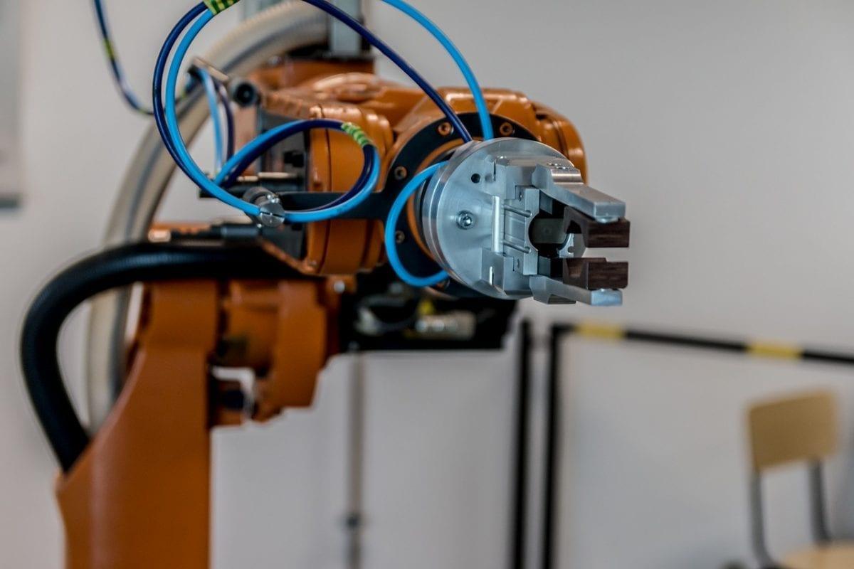 Robótica: Evento promovido pelo Instituto Mauá de Tecnologia e Consulado do Japão