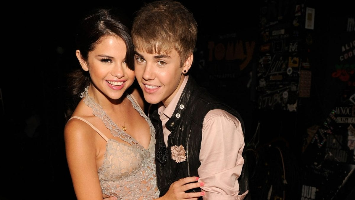 Justin Bieber traiu Selena Gomez? Entenda a thread