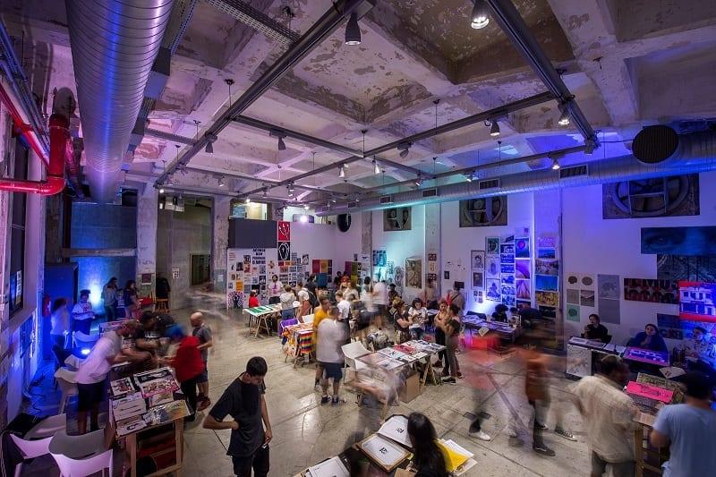 Cultura urbana e skate: Festival em São Paulo com programação gratuita