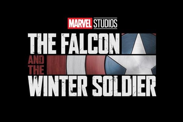 Falcão e o Soldado Invernal: inimigo dos Vingadores deve retornar