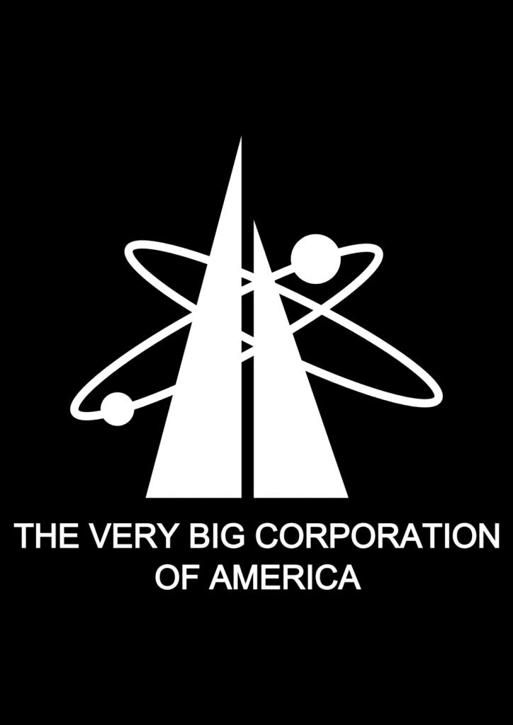 Very Big Corp. of America