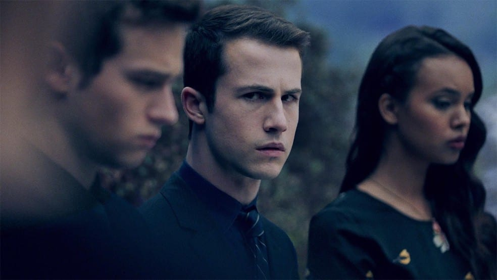 13 Reasons Why: finalmente saiu o trailer da 3ª temporada da série