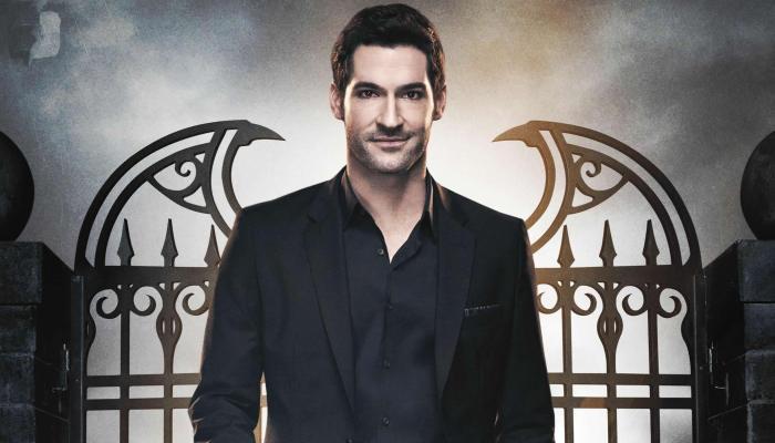A série Lucifer possui um dos atores mais bem pagos de Hollywood.