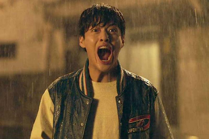 Rastros de Um Sequestro (2017) é um filme sul-coreano lançado pela Netflix.