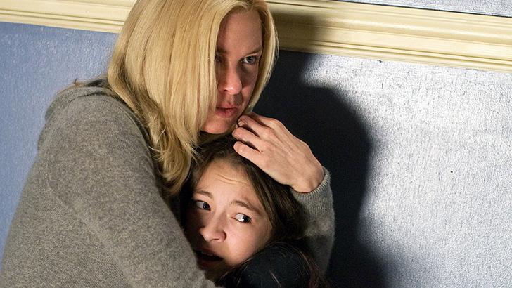Caso 39 (2009) é um filme de terror estrelado por Renée Zellweger e Jodelle Ferland.