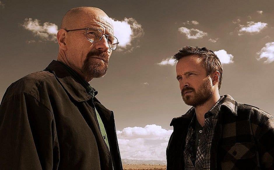 Breaking Bad: Filme ganha primeiro trailer e data de estreia