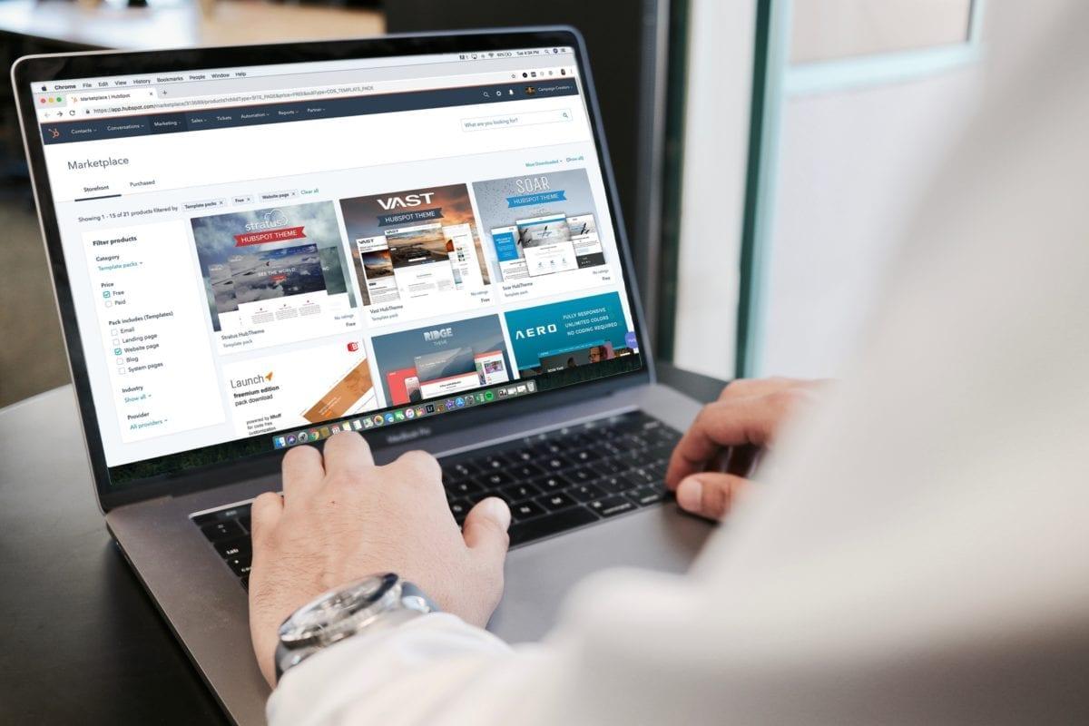 Melhores formas de ganhar dinheiro na internet