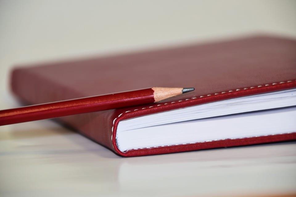 Sangue Frio – Leia a Crítica do livro de Truman Capote