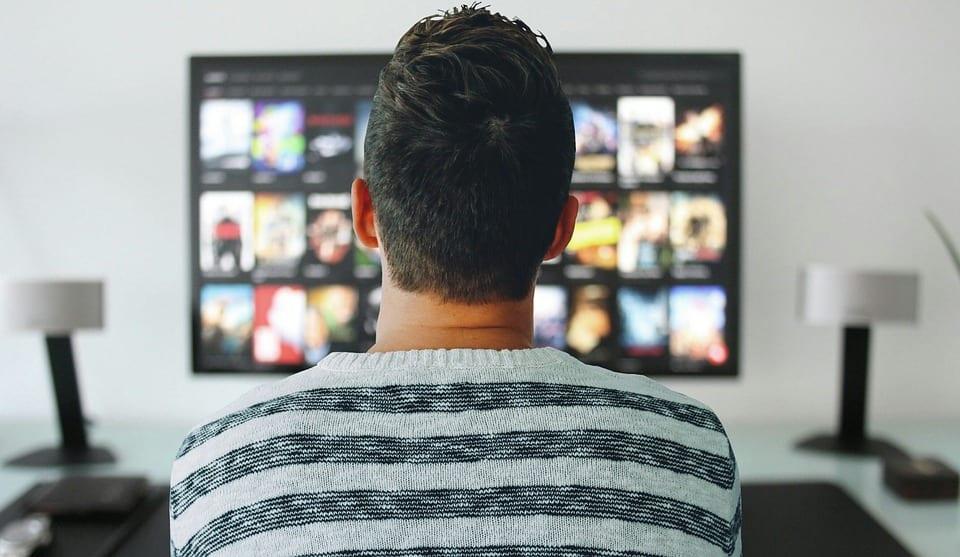 20 filmes com finais surpreendentes para ver na Netflix