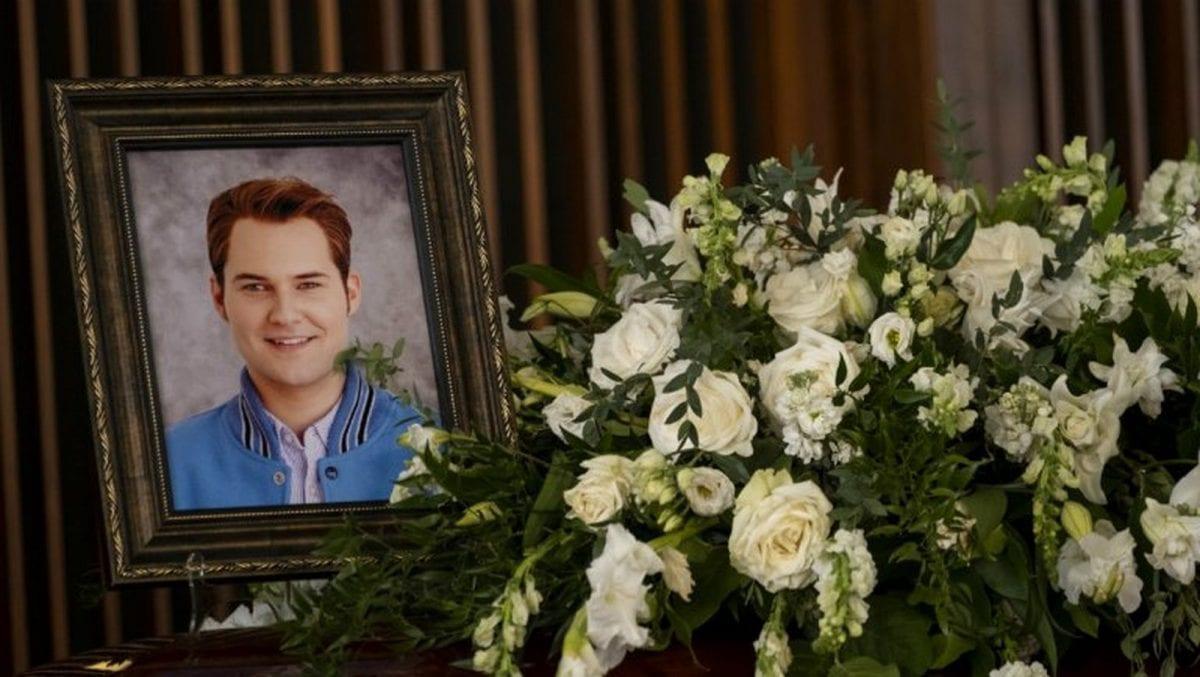 13 Reasons Why ganha mais um trailer: Quem matou Bryce?