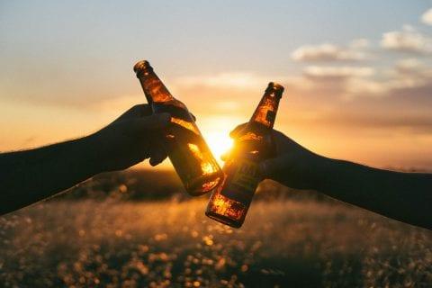 dia da cerveja