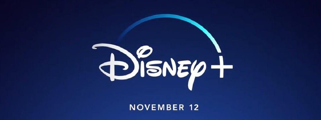 Disney+ deve dominar o mercado de streaming com conteúdo original