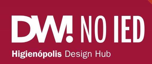 DW no Higienópolis: maior Semana de Design da América Latina