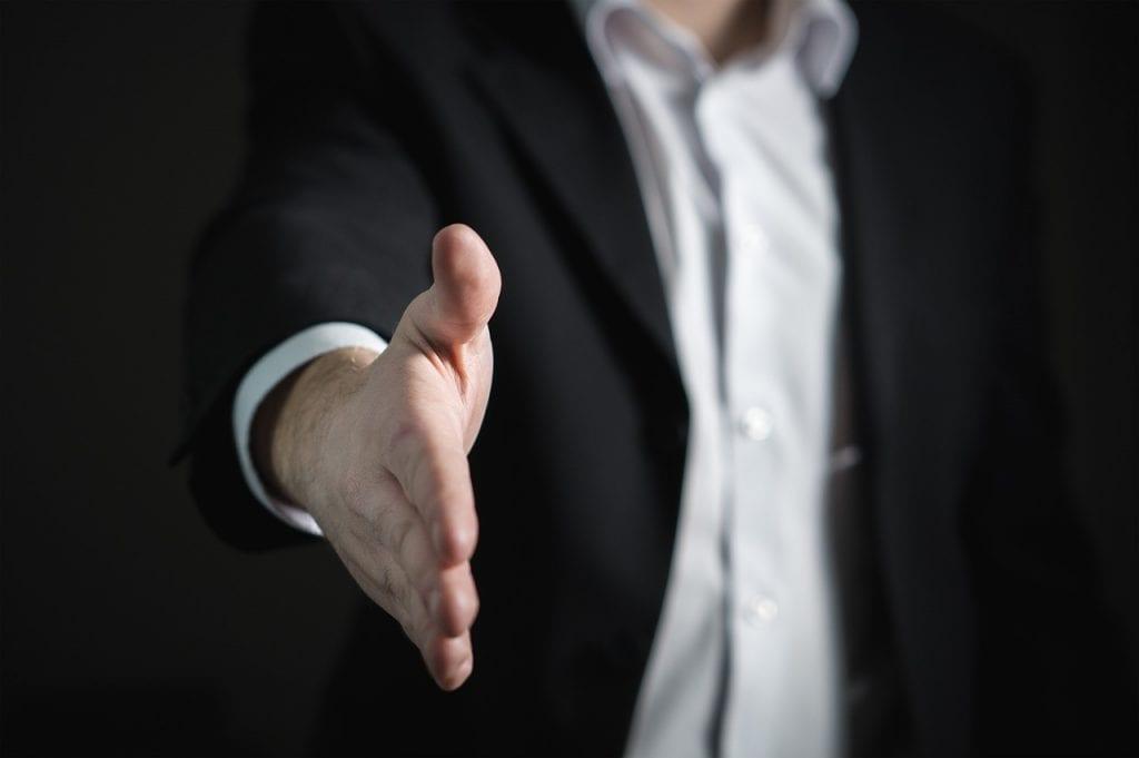 Consiga um Emprego: Anhanguera promove Feira de Empregabilidade