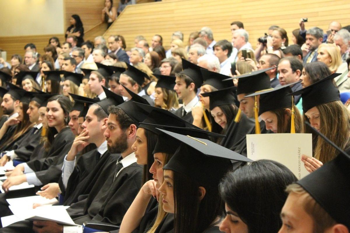 MBA Tour: São Paulo recebe universidades internacionais renomadas em evento gratuito