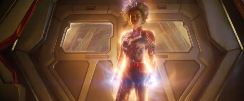 Marvel está preparando um filme com uma equipe 100% feminina de A-Force