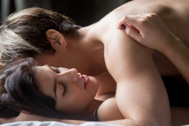 Sexo: os quatro principais erros que as mulheres cometem na cama