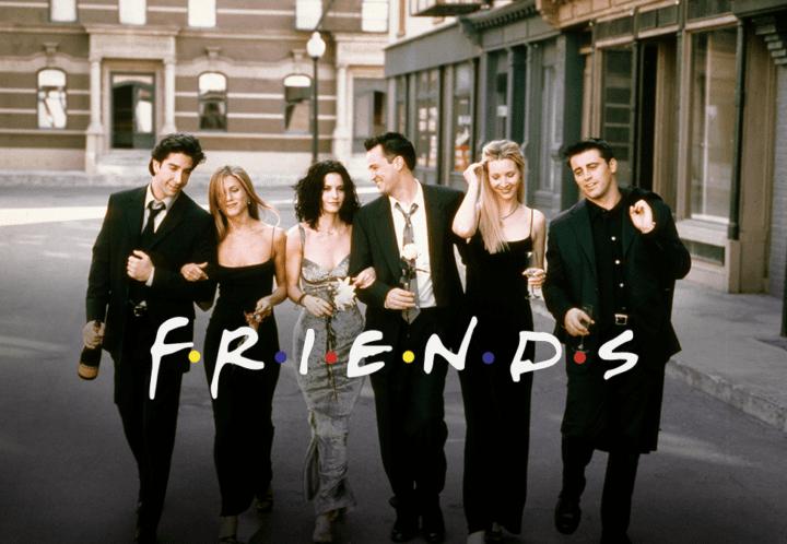 Friends: criadores se arrependeram de algumas histórias, veja