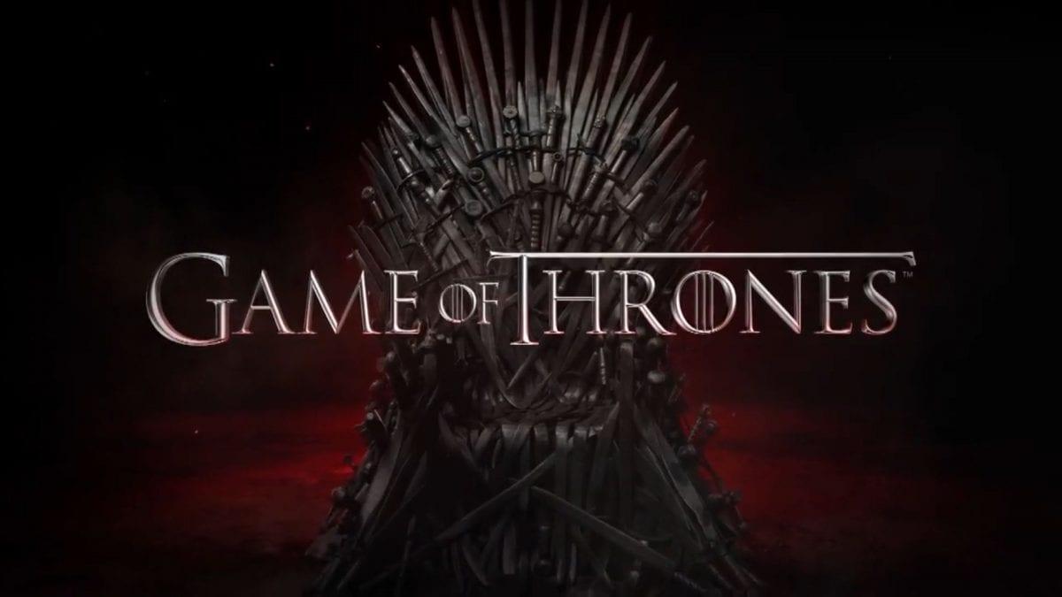 Game of Thrones: veja os 10 melhores figurinos da série