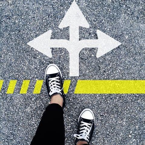 Hobby, Paixão e Carreira: qual caminho seguir?