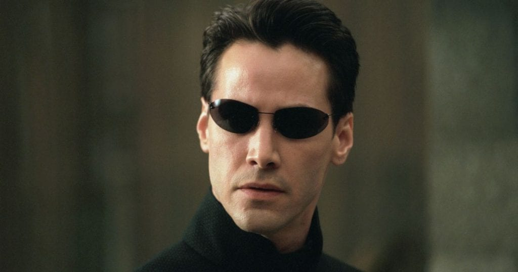 Matrix 4 confirmado com Keanu Reeves: Entenda a Filosofia do filme