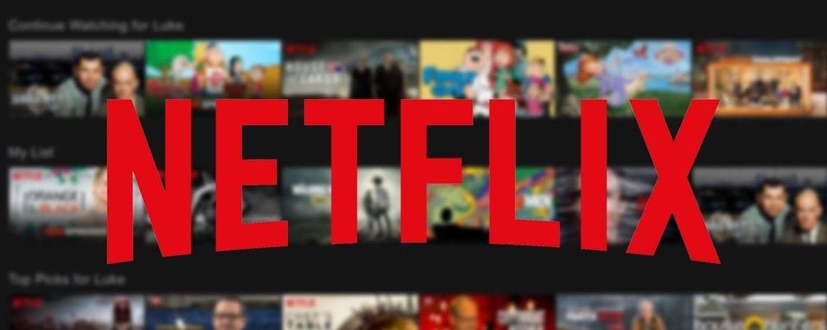 Netflix vai transformar séries em novelas?