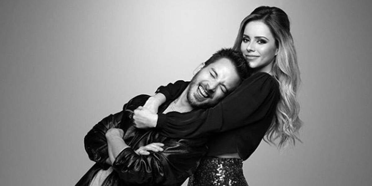 Sandy & Junior: Maria Chiquinha é a música mais procurada após o anúncio do retorno