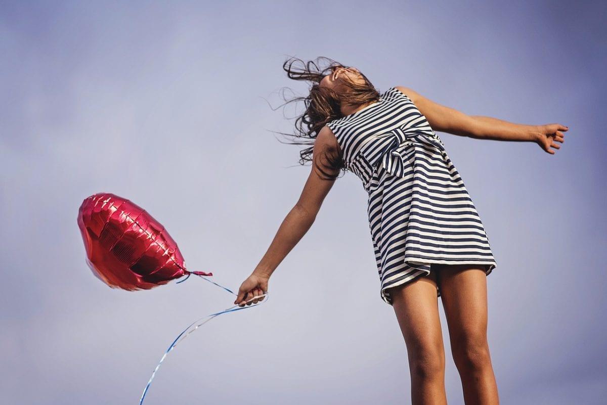 Dia dos Solteiros: 9 Idéias de como comemorar a data