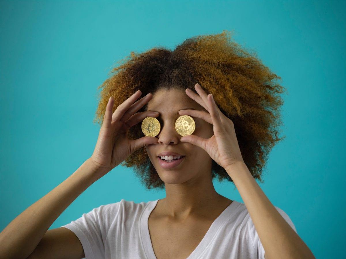 Como comprar e vender Bitcoin