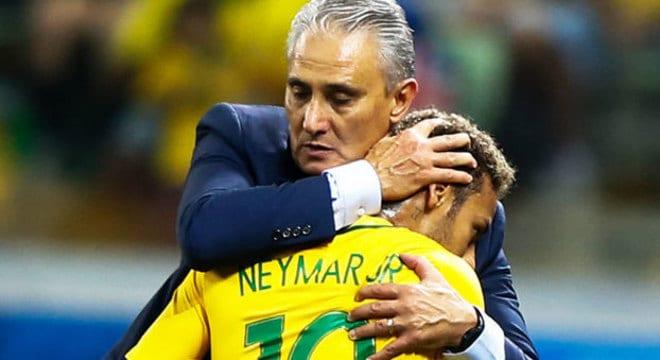 Convocação da Seleção Brasileira: Confira a lista dos jogadores