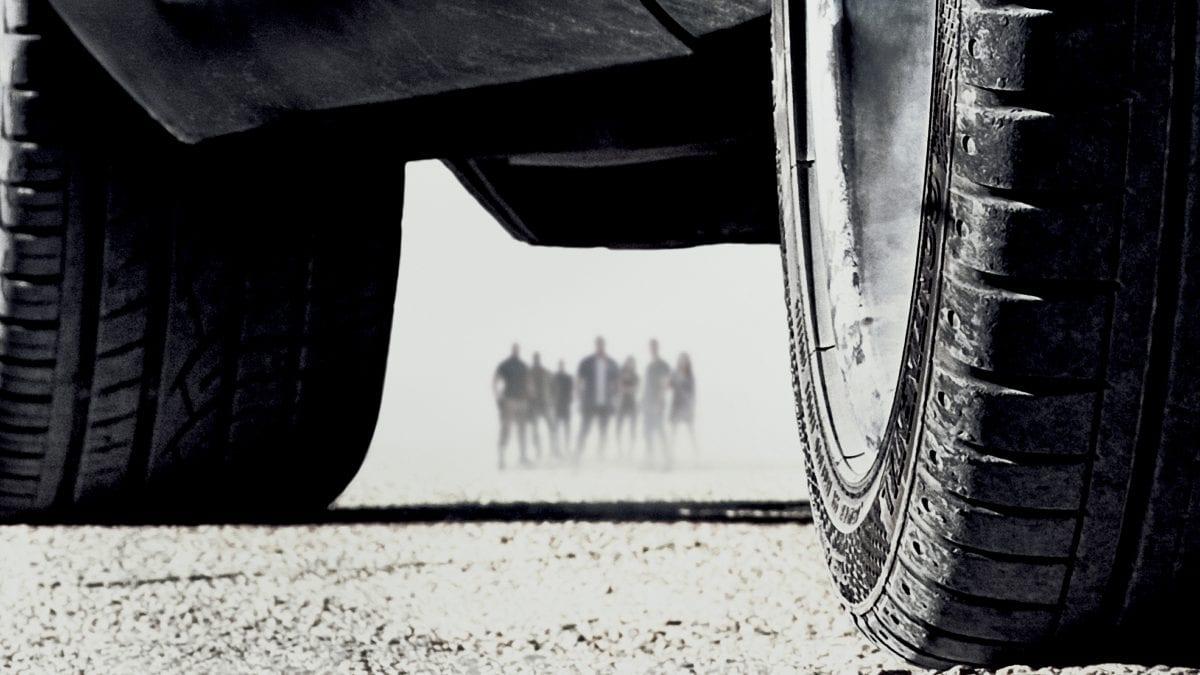 Velozes e Furiosos 9: O que sabemos até agora sobre o filme