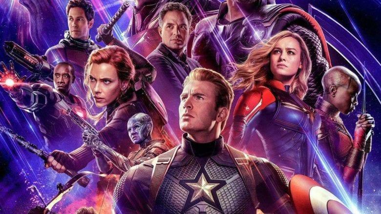 Vingadores: Ultimato – produtores encontram incoerência na linha do tempo