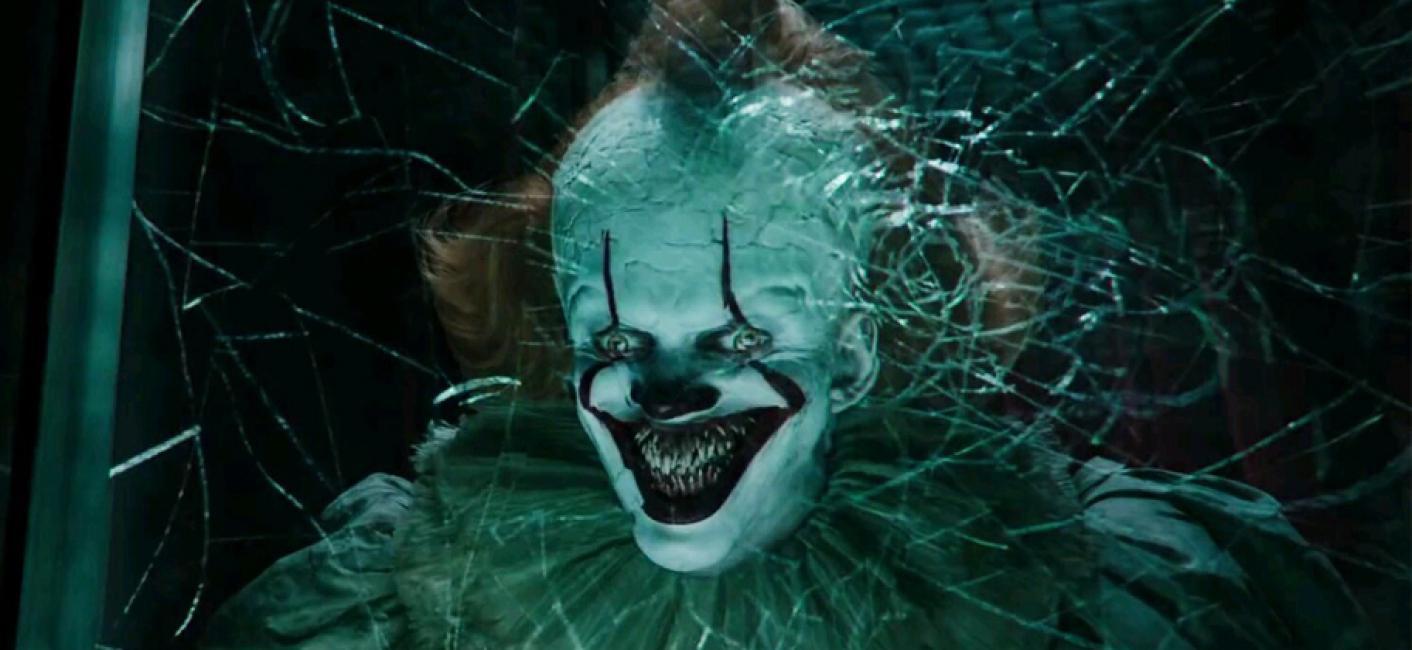It – Capítulo 2 estréia amanhã: Confira curiosidades sobre o primeiro filme