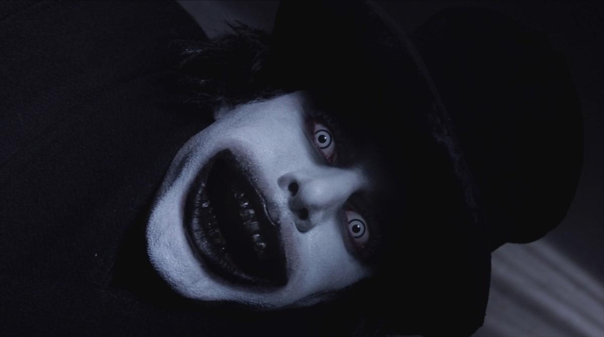Setembro do medo: filmes de terror que estreiam esse mês