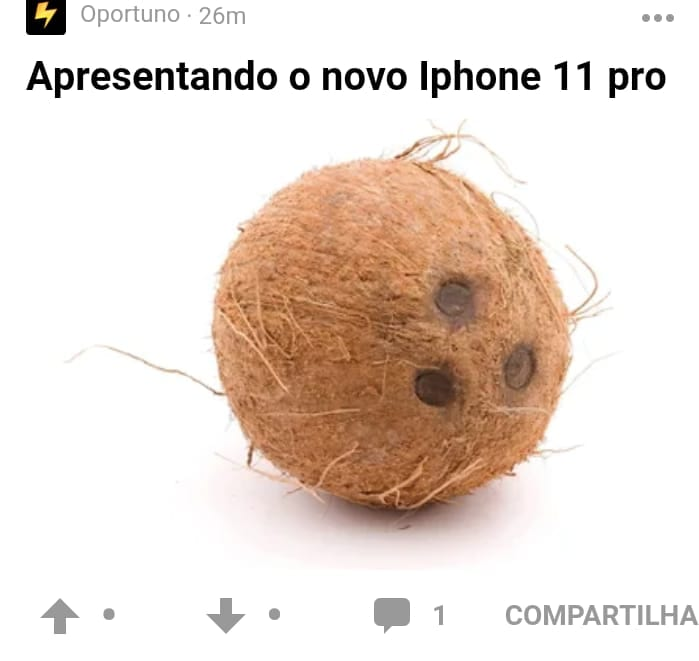 meme iphone 11