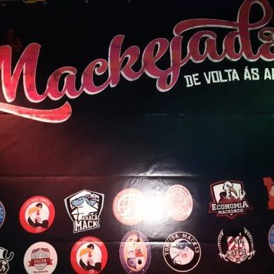mackejada