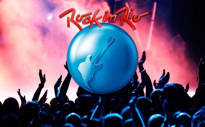 Rock in Rio 2019 é neste fim de semana, confira as novidades