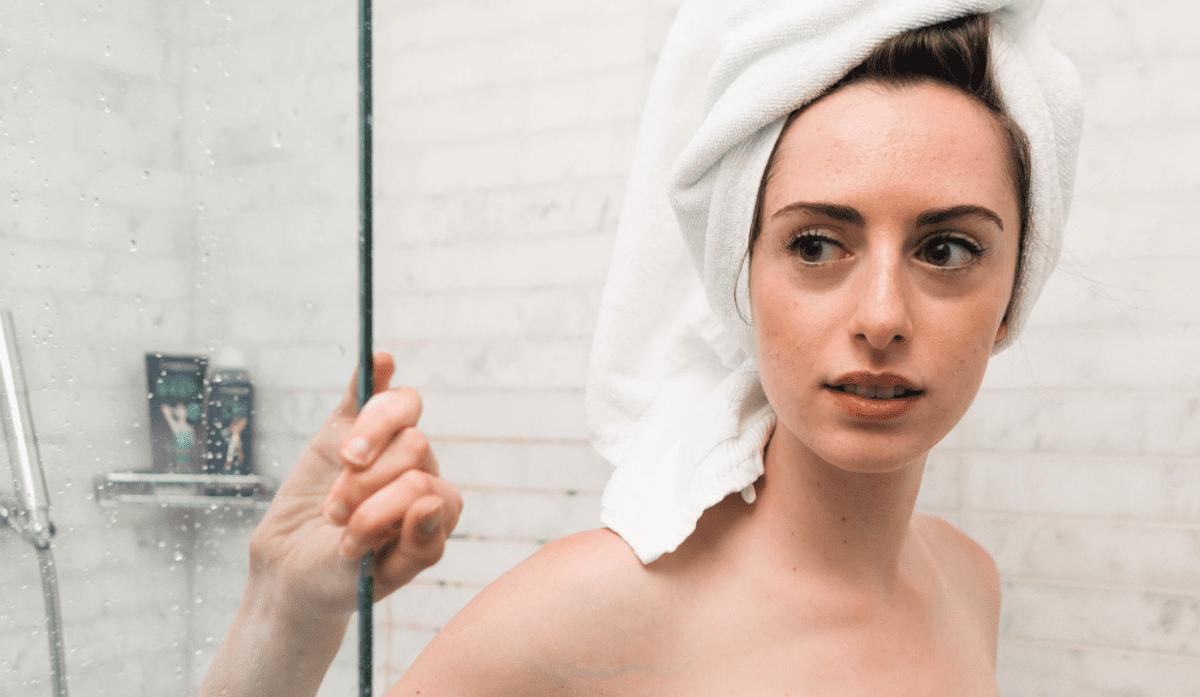 Skin Care e Limpeza Facial