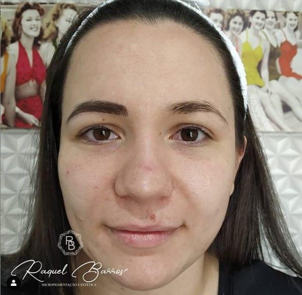 micro pigmentação curso online