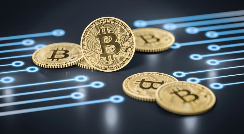 Saiba Como as Pessoas Estão Faturando Milhões com o Bitcoin