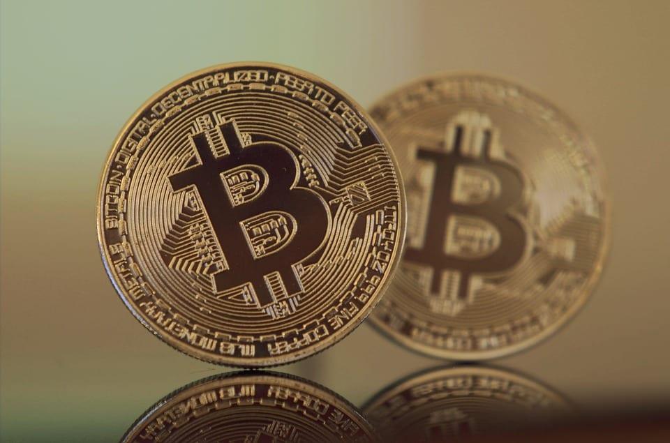 Saiba como investir e guardar dinheiro com o Bitcoin