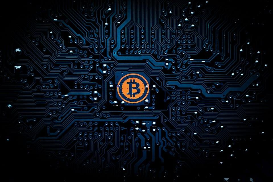 Como as Pessoas Estão Faturando Milhões com o Bitcoin?