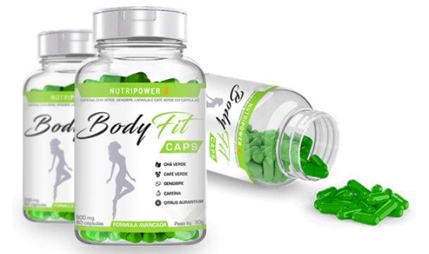 Emagrecer rápido: saiba se BodyFit realmente funciona