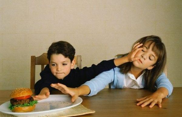 Dia do Irmão: Cinco coisas que só quem tem irmão sabe como é