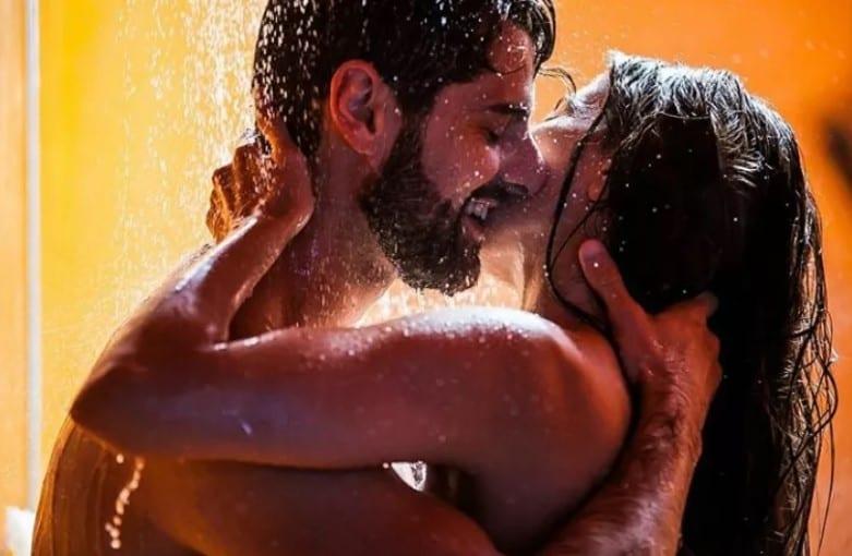 Alok lança single 'Table for 2' com cenas quentes no clipe