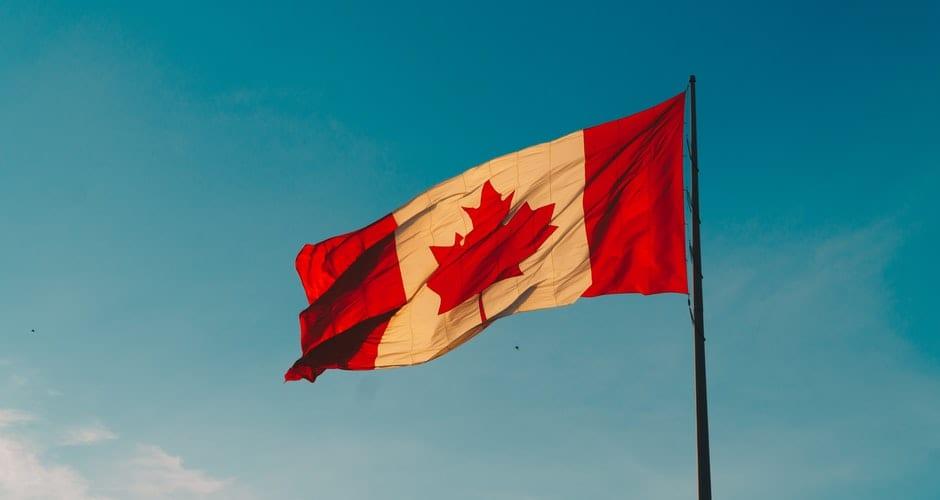 5 dicas para economizar durante um intercâmbio no Canadá