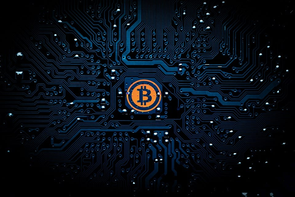 Saiba como as pessoas estão ficando milionárias com o curso online de Bitcoin