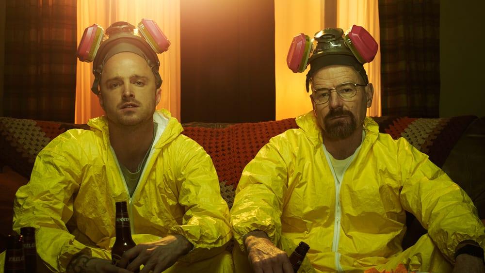 Filme Breaking Bad: saiba qual cena da série é fundamental para o filme